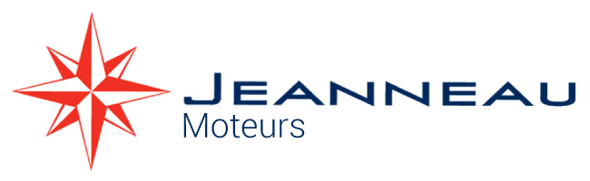 Jeanneau Moteurs - Captain Nason Group